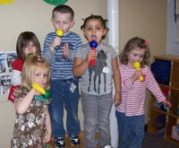 Maine Speech and Hearing Therapy