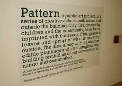 Pattern-Community-Art-Lewiston-Maine